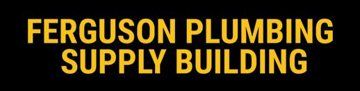 Ferguson Plumbing – Henbart LLC
